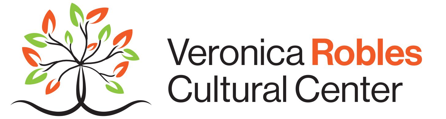 veronica robles cultural center