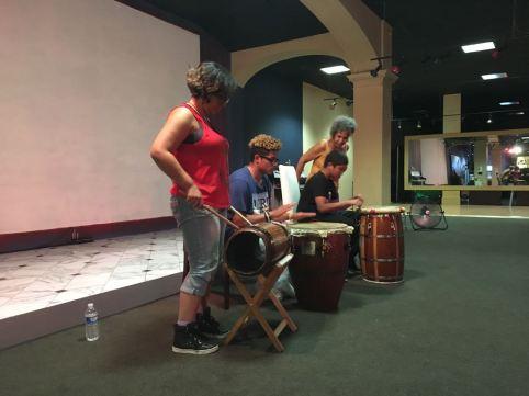 drumming.jpeg