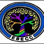 Ebecclogo