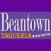 beantowntaqueria-logo