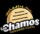 logo-04-1