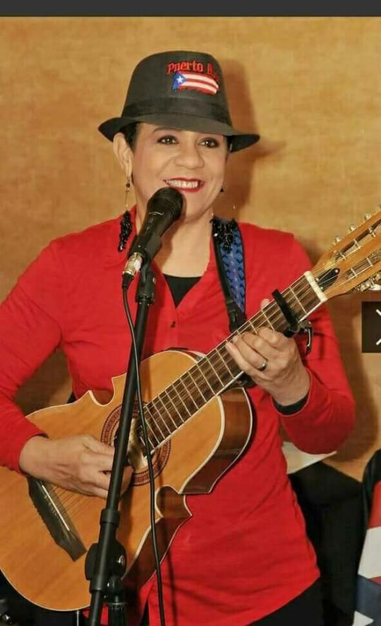 Aida Silva
