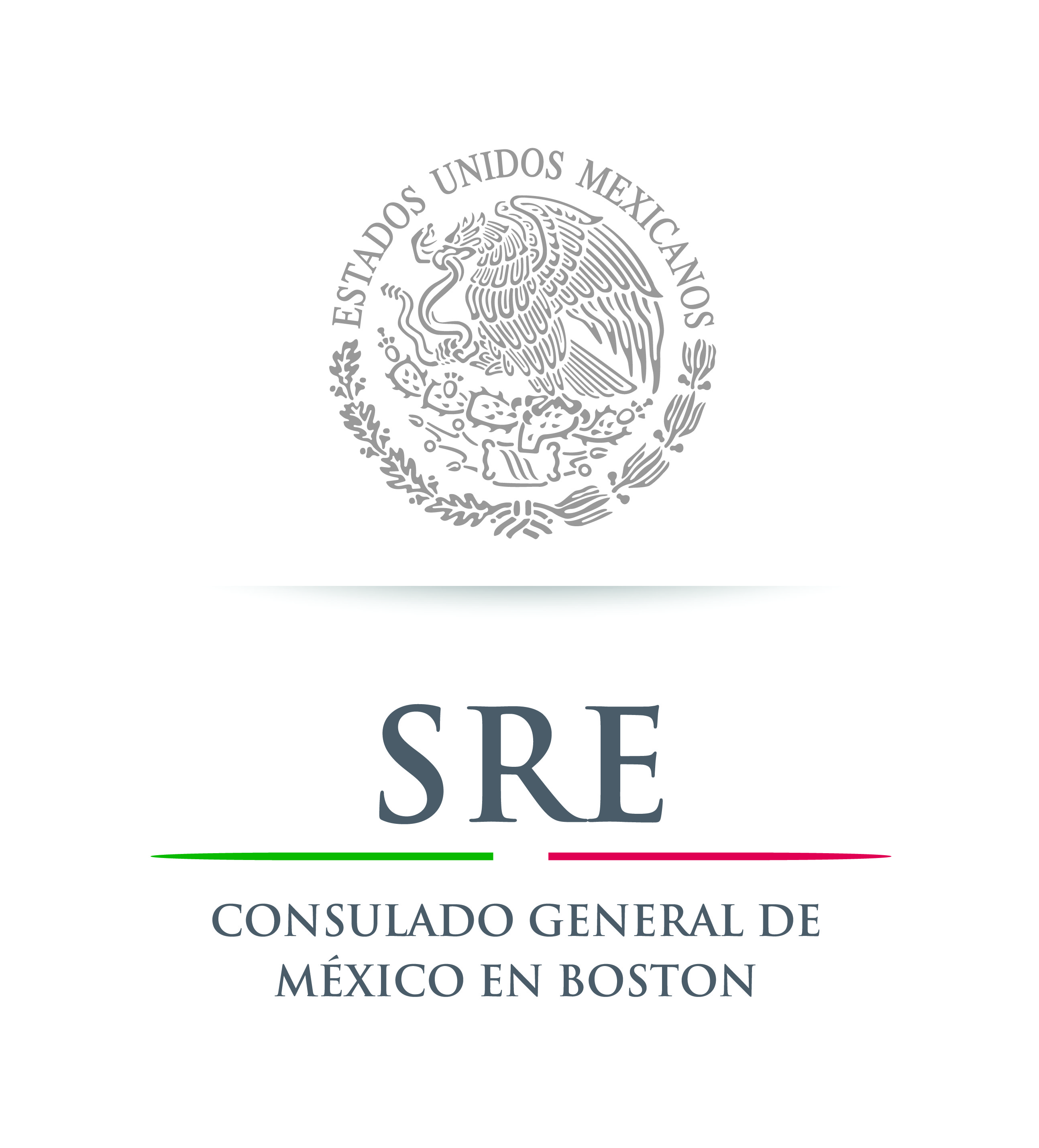 ConsulMex boston_ver-Logo