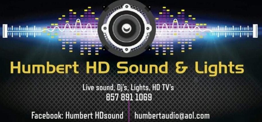 Humberto HD Sound.jpg