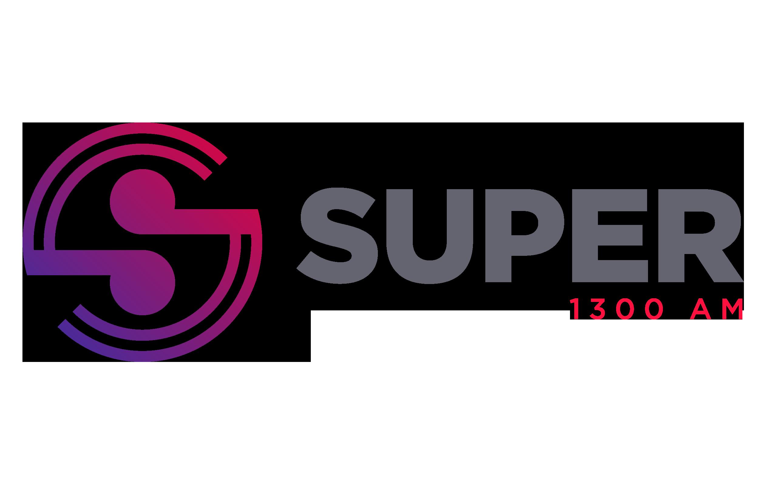 Radio_Super(3)