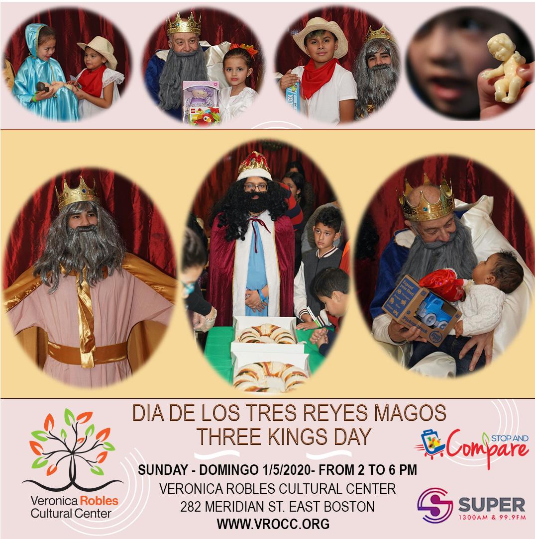 Tres Reyes Magos 2020 copy.jpg